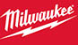 Milwaukee Zubehör