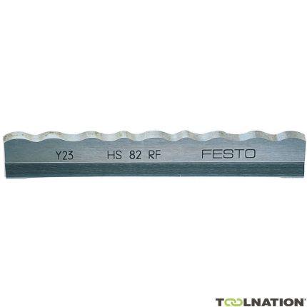 Spiralmesser HS 82 RF 484518