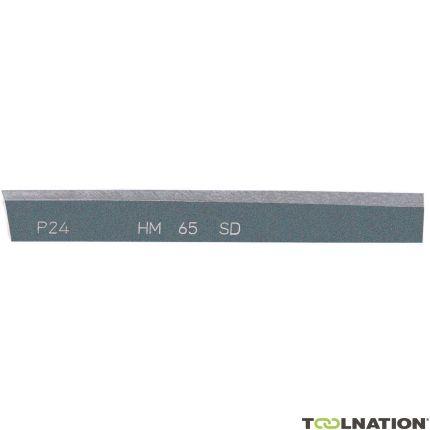 Spiralmesser HW 65 488503