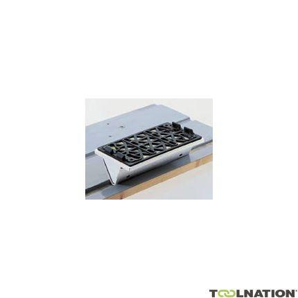 V-Nut-Profilschuh SSH-STF-LS130-V10 490166