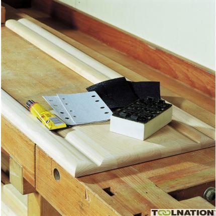 Selbstbau-Kit SSH-STF-LS130 Kit 490780