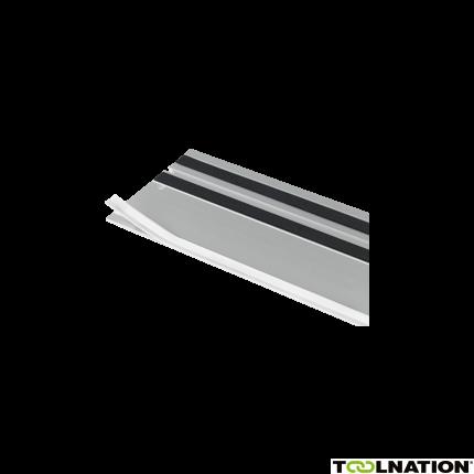 Splitterschutz FS-SP 5000/T 495209