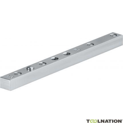 Längsanschlag LA-LR 32 FS 496938