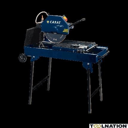 X-COUP 350 Tischsäge