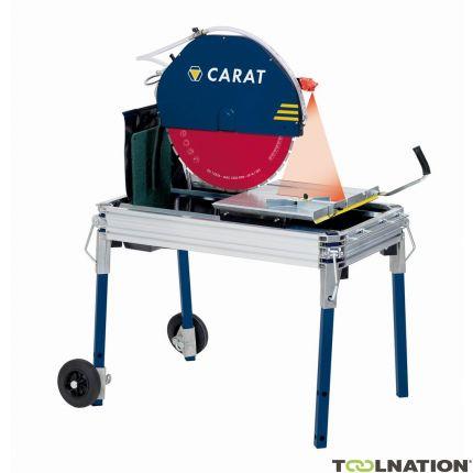 T-6010 Laser Tischsäge 400 Volt