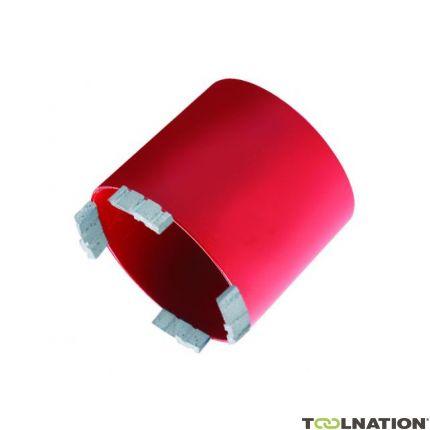 HTS1026040 DUSTEC Diamant Dosensenker Trocken 102x60xM16