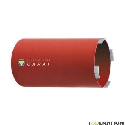 HTM1021504 DUSTEC Diamantbohrkrone Trocken 102x150xM16