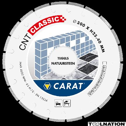 CNTC300500 NATURSTEIN CNT CLASSIC 300x30,0MM