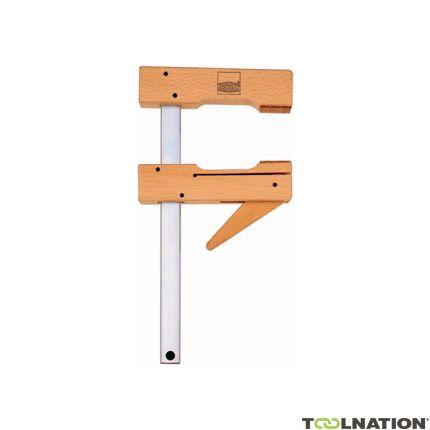 HKL30 Holz-Klemmy 0-300mm