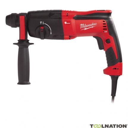 PFH26 Bohrhammer SDS-Plus 725 Watt