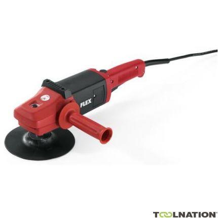 LK 604 Schleifer ohne Absaugung 1200 Watt 175 mm