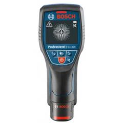 Wallscanner D-tect 120 Professional Ortungsgerät 12V 0601081300