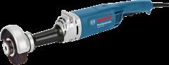 GGS 8 SH Professional Geradschleifer 1200W 0601214300