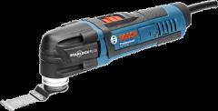 GOP 30-28 Professional Multi-Cutter 0601237001