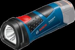 GLI 12V-80 Professional Akku-Lampe 0601437V00
