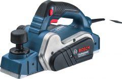 GHO 16-82 Professional Hobel 06015A4000
