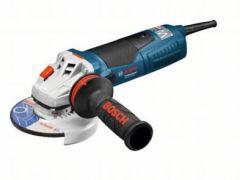 GWS 19-125 CI Professional Winkelschleifer 125mm 060179N002