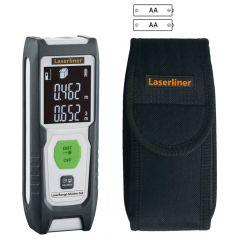 LaserRange-Master Gi4 Entfernungsmesser 40 Meter