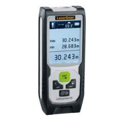 LaserRange-Master Gi5 Laser-Entfernungsmesser