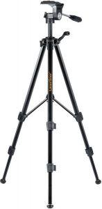 FixPod 155 cm Stativ