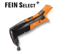 ABLK 18 1.3 TE Select Akku-Knabber bis 1,3 mm