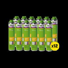 399612 PU Schaum FM330 Perfect Elastic Foam 880ml