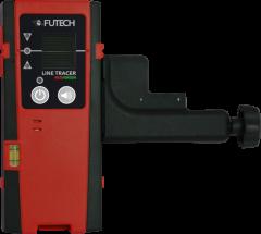 Futech Line Tracer Rot/Grün-Empfänger