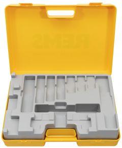 153270 Koffer für Rems Swing Einhand-Rohrbieger