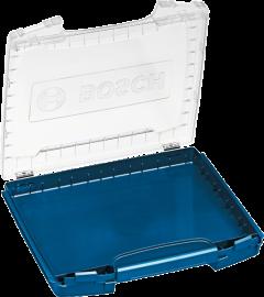 i-BOXX 53 Professional Koffersystem 1600A001RV
