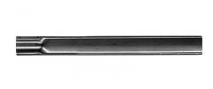 Schneiddüse für GHG600 und GHG660 1609201800
