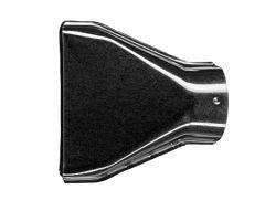 Flächendüsen für GHG600,50mm 1609201795