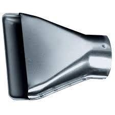 Glasschutzdüsen für GHG600 und GHG660,50mm 1609201796