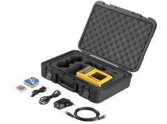 175000 CamSys Basic-Pack Elektronisches Kamera-Inspektionssystem