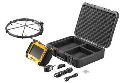 175301 R220 CamSys 2 Set Kamera-InspektionssystemS-Color 10 K 10m