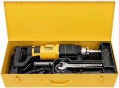 180016 R220 Picus DP Basic Pack Diamantbohrmaschine mit Mikroimpulstechnik