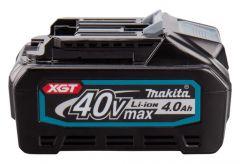 191B26-6 Akku BL4040 XGT 40V Max 4.0 Ah Li-Ion