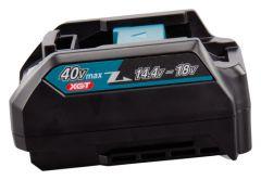 191C10-7 Adapter XGT ADP10 XGT-LXT