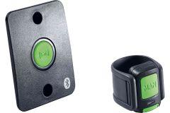 202097 Fernbedienung CT-F I/M-Set - Bluetooth-Fernbedienung für CT 26, 36, 48