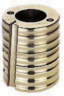 Hobelkopf HK 82 RF 484521