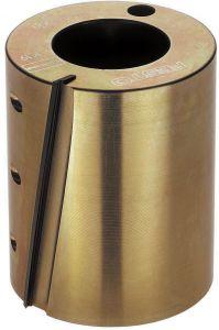 Hobelkopf HK 82 SD 484520