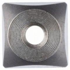 Obermesser und Untermesser GSC 10,8 V-LI/1,6/160 ; GSC 12V-13