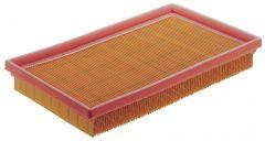 Hauptfilter HF-CT-MINI/MIDI 456790