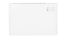 360714 Alutherm 1000 WiFi Konvektorheizung Permanent 1000 Watt