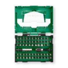 40030024 60-teiliger Bitset (BOX II)