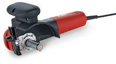 BSE 8-4 50 Satiniermaschine TRINOXFLEX