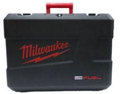 4931447720 Koffer für M18BMT multitool