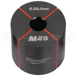 4932430914 Stanzform M20