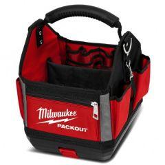 4932464084 Packout Werkzeugtasche 25cm