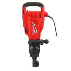 K1530H Abbruchhammer 2200 Watt