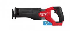 M18 OneFSZ-0X One-Key Akku Säbelsäge 18 Volt ohne Akku oder Ladegerät 4933478296